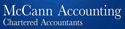 McCann Accounting